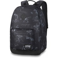 Dakine detail 27l backpack Dakine 365 Pack 21l Backpack