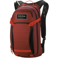 Dakine drafter 12l with reservoir hydration pack Dakine Drafter 12l With Reservoir Hydration Pack