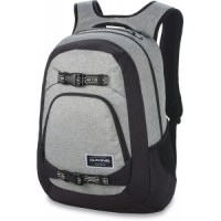 Dakine explorer 26l backpack Dakine Drafter 12l With Reservoir Hydration Pack
