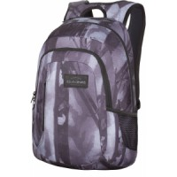 Dakine factor 20l backpack Dakine Drafter 12l With Reservoir Hydration Pack