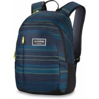 Dakine factor 22l backpack Dakine Drafter 12l With Reservoir Hydration Pack