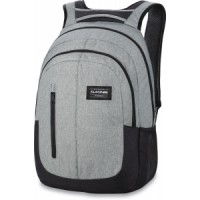 Dakine foundation 26l backpack Dakine Drafter 12l With Reservoir Hydration Pack