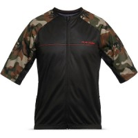 Dakine-full-throttle-bike-jersey Alpinestars Pathfinder Bike Jersey