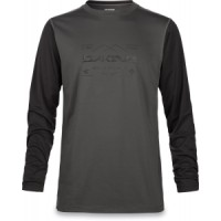 Dakine-grant-crew-baselayer-top Columbia Midweight Stretch Long Sleeve Baselayer Top