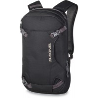 Dakine-heli-pack-12l-backpack Dakine Drafter 12l With Reservoir Hydration Pack