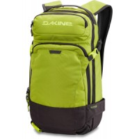 Dakine heli pro 20l backpack Dakine Drafter 12l With Reservoir Hydration Pack