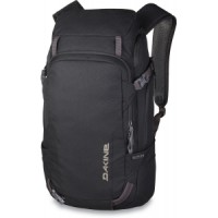 Dakine heli pro 24l backpack Dakine Drafter 12l With Reservoir Hydration Pack