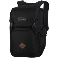 Dakine jetty wet dry 32l backpack Dakine Chute 18l Backpack