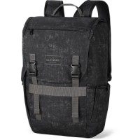 Dakine ledge 25l backpack Dakine Chute 18l Backpack