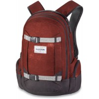 Dakine mission 25l backpack Dakine Chute 18l Backpack