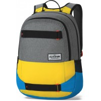 Dakine option 27l backpack Dakine Chute 18l Backpack