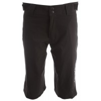 Dakine-pace-with-o-liner-shorts Dakine Liner Bike Short