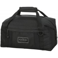 Dakine party cooler 15l bag Dakine Outpost 21l Backpack