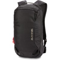 Dakine-poacher-14l-backpack Dakine Outpost 21l Backpack