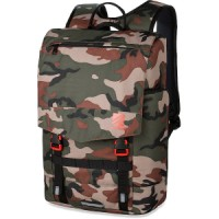 Dakine pulse 18l backpack Dakine Outpost 21l Backpack