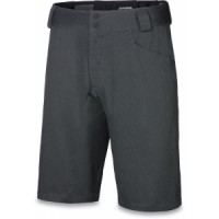 Dakine-ridge-with-liner-bike-shorts Dakine Liner Bike Short