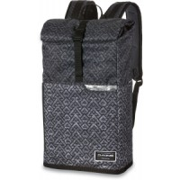 Dakine section roll top wet dry backpack Dakine Outpost 21l Backpack