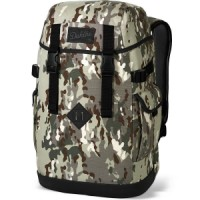 Dakine sentry 24l backpack Dakine Outpost 21l Backpack