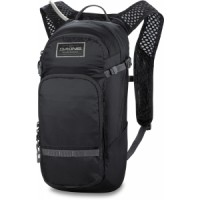 Dakine session 12l hydration pack Dakine Outpost 21l Backpack
