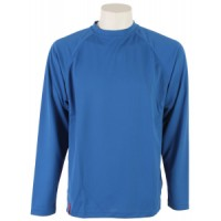 Dakine-shop-long-sleeve-bike-jersey Dakine Shop Long Sleeve Bike Jersey