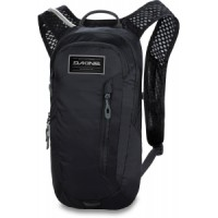 Dakine shuttle 6l hydration pack Dakine Shuttle 6l Hydration Pack