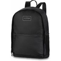 Dakine stashable 20l backpack Dakine Shuttle 6l Hydration Pack