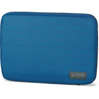 Dakine tablet sleeve Dakine Shuttle 6l Hydration Pack