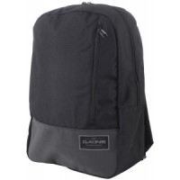 Dakine union 23l backpack Dakine Shuttle 6l Hydration Pack