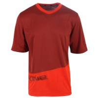 Dakine-vectra-bike-jersey Dakine Shop Long Sleeve Bike Jersey