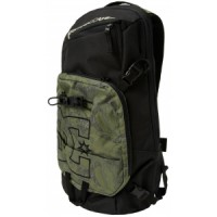 Dc banger backpack Dakine Shuttle 6l Hydration Pack