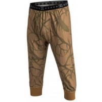 Dc bottom baselayer pants Burton Lightweight Boxers