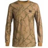 Dc-top-baselayer-top Columbia Midweight Stretch Long Sleeve Baselayer Top