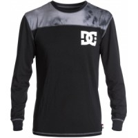 Dc-top-half-baselayer-top Columbia Midweight Stretch Long Sleeve Baselayer Top
