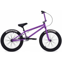 Eastern cobra bmx bike Schwinn Sierra 2 Bike