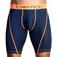 Exofficio give n go sport mesh 9in brief boxers Exofficio Give n go Brief Boxers