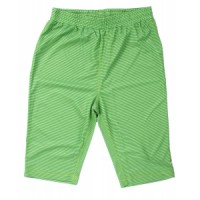 Foursquare first layer pants grn light future stripe Exofficio Give n go Brief Boxers