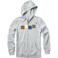 Foursquare-rig-hoodie Foursquare Aspect Hoodie