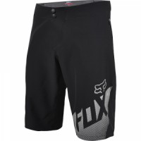 Fox-altitude-bike-shorts Dakine Liner Bike Short
