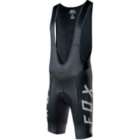 Fox-ascent-bike-bib Dakine Liner Bike Short