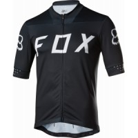 Fox-ascent-bike-jersey Dakine Shop Long Sleeve Bike Jersey