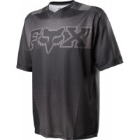 Fox convert bike jersey Dakine Shop Long Sleeve Bike Jersey