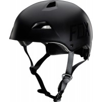Fox flight hardshell bike helmet Bern Union Bike Helmet
