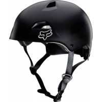 Fox-flight-sport-bike-helmet Bern Union Bike Helmet