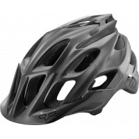Fox flux bike helmet Bern Union Bike Helmet