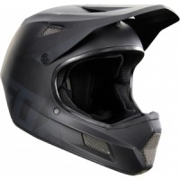 Fox rampage comp bike helmet Fox Metah Bike Helmet