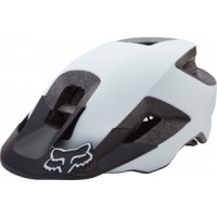 Fox ranger bike helmet Fox Metah Bike Helmet