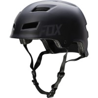 Fox-transition-hardshell-bike-helmet Fox Metah Bike Helmet