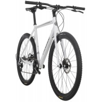 Framed-course-alloy-flat-bar-bike---rival-22--carbon-wheels Framed Course Alloy Flat Bar Bike Rival 22 Carbon Wheels