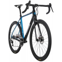 Framed course carbon cyclocross bike   rival 22  carbon wheels Framed Course Alloy Flat Bar Bike Rival 22 Carbon Wheels