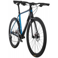 Framed course carbon flat bar bike   rival 22  carbon wheels Framed Course Alloy Flat Bar Bike Rival 22 Carbon Wheels